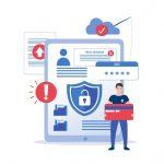 Cómo el Open Banking aumenta la seguridad y previene los riesgos de la gestión de información
