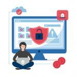 Open Banking, seguridad y prevención en gestión de información personal bancaria