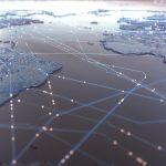 Red satelital: tecnología esencial para atender las crisis sanitarias Por Javier Pinilla, Director Comercial de Globalstar