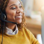 UiPath anuncia integraciones con Amazon Web Services para permitir que las organizaciones modernicen las experiencias de los clientes y aumenten su productividad