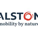 Alstom ofrece una solución de inteligencia artificial para garantizar el distanciamiento y la seguridad de los pasajeros en trenes y estaciones