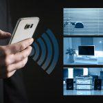 4 tips para proteger tus datos durante la 'nueva normalidad' digital