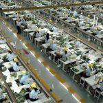 ¿Puede la tecnología salvar a la Manufactura Mexicana del Covid-19?