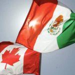 """La primera Misión del """"Canadian Technology Accelerator"""" en México inicia"""