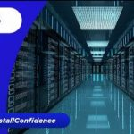 Los centros de datos como una tecnología clave en la Transformación Digital