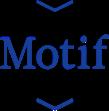 MOTIF, la app nativa de IOS para crear productos fotográficos profesionales en un click
