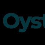 Oyster lanza opción de pagar más de 70 servicios desde su app