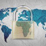 Factor humano: clave para proteger a las organizaciones en México