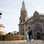 Luca Tourism de Telefónica Movistar, un aliado más para reactivar la economía y el sector turístico