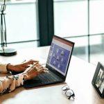 Estudio de Lenovo e Intel: Contar con la tecnología correcta empodera a los empleados