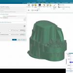 Siemens anuncia el Simcenter 3D 2021