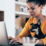 """América Latina es el """"Campeón mundial"""" en equidad de género en la industria de TI, según estudio de Kaspersky"""