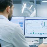 Rockwell Automation busca acelerar el valor comercial de los datos