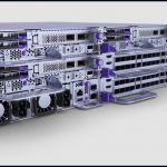 Nokia actualiza su solución AirFrame con la tercera generación de procesadores escalables Xeon de Intel