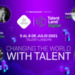 Anuncia Jalisco Talent Land Digital a Steve Wozniak
