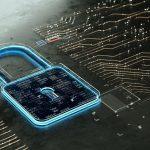 Mejores prácticas de ciberseguridad en tu empresa, ¿Las implementas?