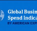 Indicador global de gasto empresarial de American Express revela que 83% de las empresas encuestadas en México se dicen listas para la recuperación en 2021