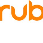Aruba ESP mejora la agilidad de la red para las organizaciones que se adaptan a las nuevas realidades comerciales