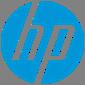 HP Inc. cierra la adquisición de HyperX
