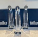 Avaya Recibe el Premio Consumidor Moderno por la Excelencia en el Servicio al Cliente