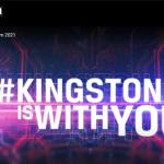 Kingston Technology registra un crecimiento del 59% en el primer semestre del año en Latinoamérica